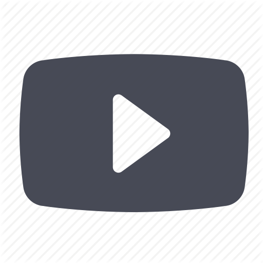 Vid-Icon
